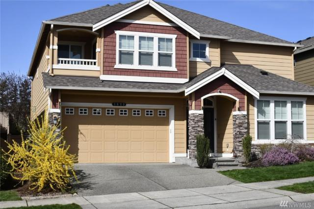 3023 182nd Place SE, Bothell, WA 98012 (#1263123) :: The Snow Group at Keller Williams Downtown Seattle