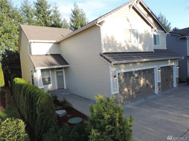 5806 Ashbourne Lane SE, Olympia, WA 98501 (#1263149) :: NW Home Experts