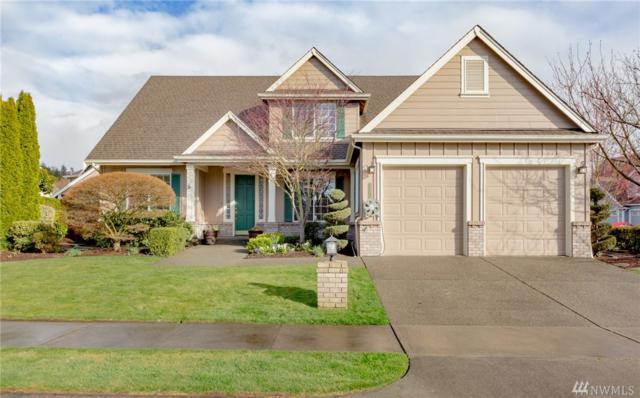 1801 Mariner Cir NE, Tacoma, WA 98422 (#1263240) :: NW Home Experts
