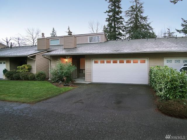 2407 Princeton Ct #10, Bellingham, WA 98229 (#1263250) :: NW Home Experts