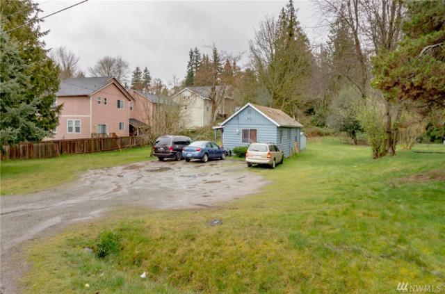 29632 18th Ave S, Federal Way, WA 98003 (#1263254) :: The Vija Group - Keller Williams Realty