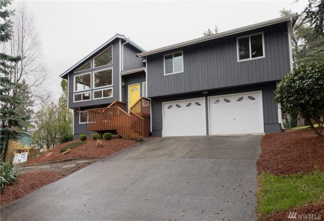 1234 St. Paul St, Bellingham, WA 98229 (#1263257) :: Keller Williams - Shook Home Group