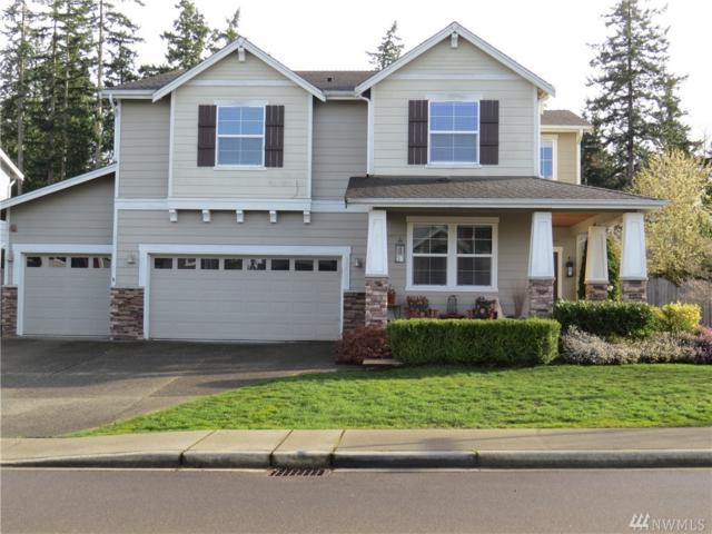 1047 Terrace Place, Mukilteo, WA 98275 (#1263275) :: Keller Williams Western Realty