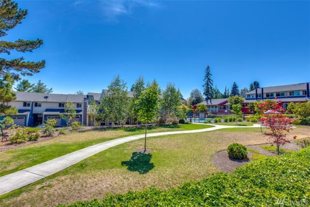 259 Shepard Wy NW #204, Bainbridge Island, WA 98110 (#1263300) :: The Snow Group at Keller Williams Downtown Seattle