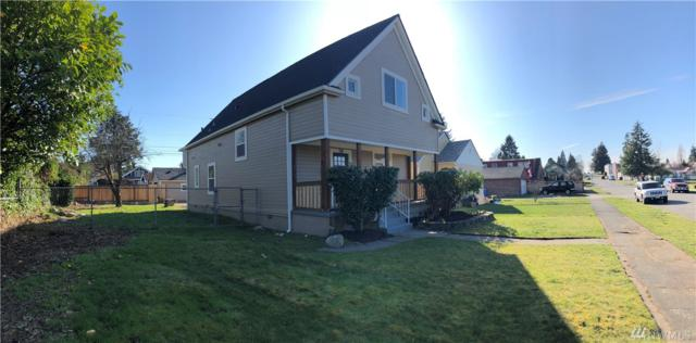 718 S 52nd St, Tacoma, WA 98408 (#1263307) :: NW Home Experts