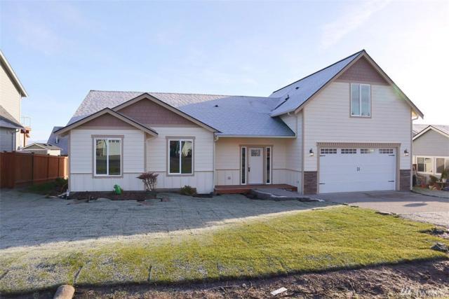 1151 Central Drive, Camano Island, WA 98282 (#1263311) :: Morris Real Estate Group
