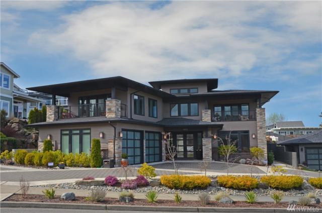 4904 N Villard St, Tacoma, WA 98407 (#1263312) :: Carroll & Lions