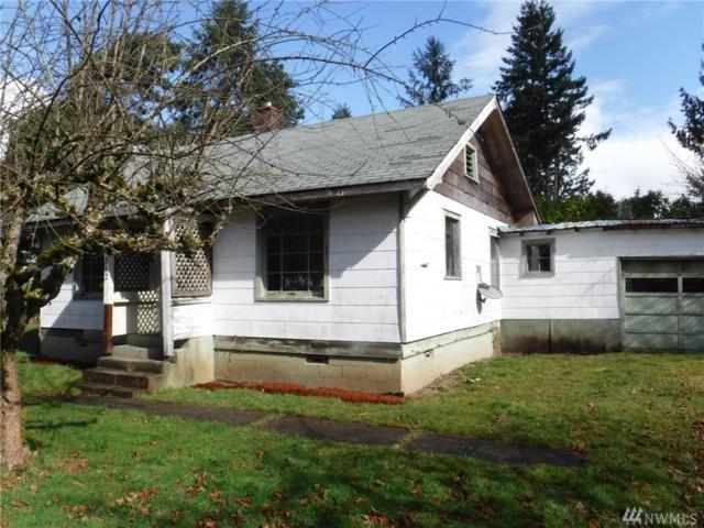 312 W Washington, Napavine, WA 98532 (#1263345) :: Tribeca NW Real Estate