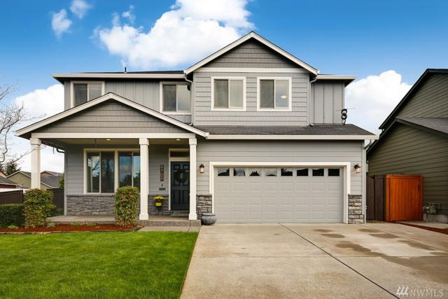 9704 NE 86th St, Vancouver, WA 98662 (#1263378) :: Ben Kinney Real Estate Team