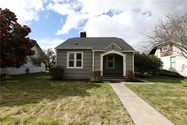 557 19th Ave, Longview, WA 98632 (#1263388) :: NW Home Experts