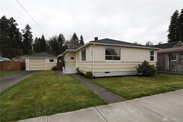 808 N Kelso Ave, Kelso, WA 98626 (#1263391) :: NW Home Experts