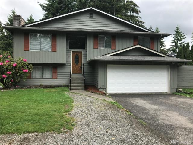 88 22nd Av Ct, Milton, WA 98354 (#1263393) :: NW Home Experts