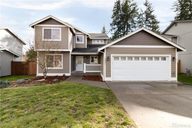 15801 104th Ave SE, Yelm, WA 98597 (#1263406) :: NW Home Experts