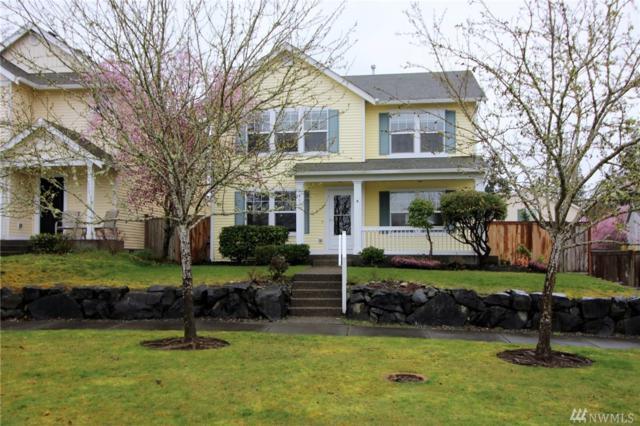 1871 Johnson Ave, Dupont, WA 98327 (#1263415) :: Tribeca NW Real Estate