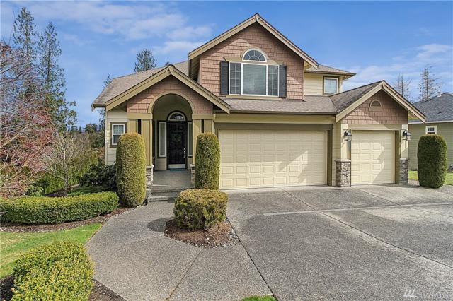 23871 Nookachamp Hills Dr, Mount Vernon, WA 98274 (#1263453) :: Better Homes and Gardens Real Estate McKenzie Group