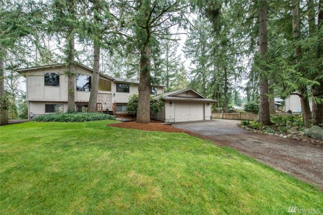 33808 134th Place SE, Auburn, WA 98092 (#1263457) :: Better Homes and Gardens Real Estate McKenzie Group