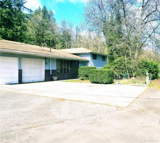 5420 Old Machias Rd, Snohomish, WA 98290 (#1263476) :: The Snow Group at Keller Williams Downtown Seattle