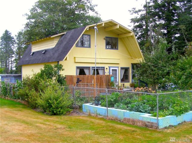 59 Atlantic Avenue, Aberdeen, WA 98520 (#1263484) :: Homes on the Sound