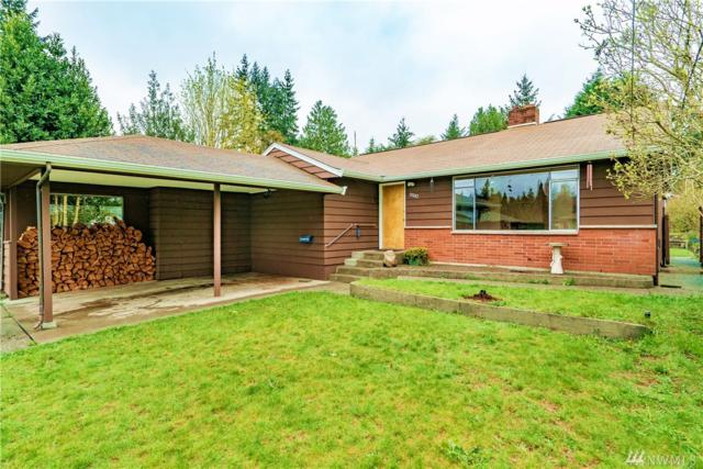 13047 31st Ave NE, Seattle, WA 98125 (#1263487) :: The Robert Ott Group