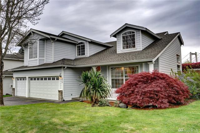 8213 N 11th St, Tacoma, WA 98406 (#1263535) :: Commencement Bay Brokers