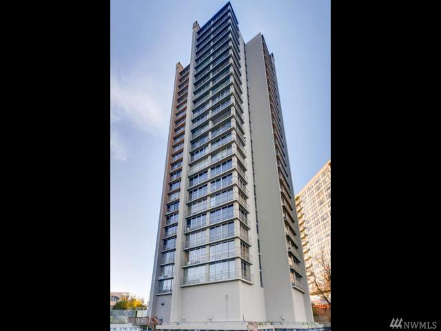 1620 43 Ave E #10, Seattle, WA 98112 (#1263595) :: The Snow Group at Keller Williams Downtown Seattle