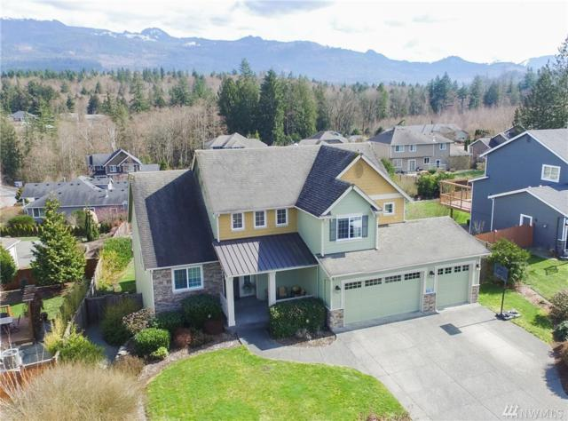 17193 Sockeye Drive, Mount Vernon, WA 98274 (#1263596) :: Better Homes and Gardens Real Estate McKenzie Group