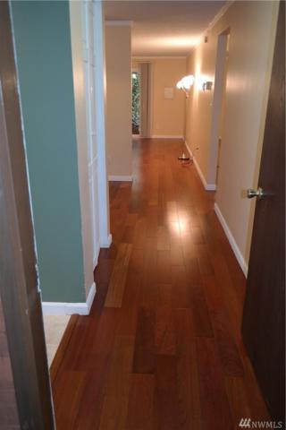 14620 NE 31ST St J102, Bellevue, WA 98007 (#1263623) :: McAuley Real Estate