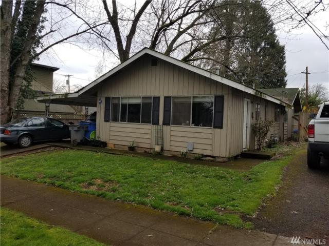 1819 E 29th St, Vancouver, WA 98663 (#1263699) :: The Robert Ott Group