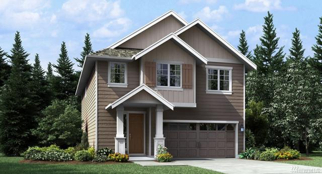 9906 15TH Place SE #66, Lake Stevens, WA 98258 (#1263731) :: Better Homes and Gardens Real Estate McKenzie Group