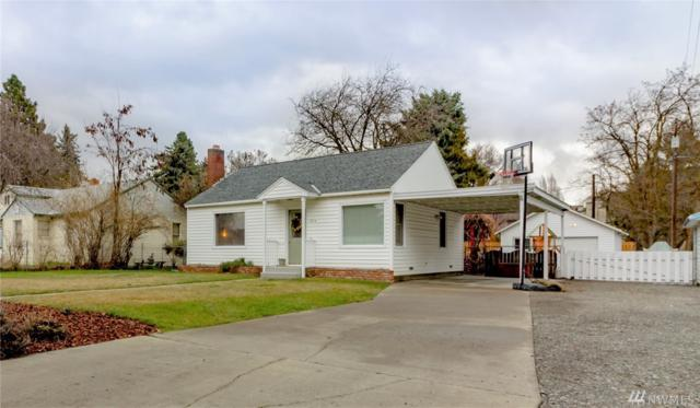 504 S Anderson St, Ellensburg, WA 98926 (#1263748) :: The Snow Group at Keller Williams Downtown Seattle