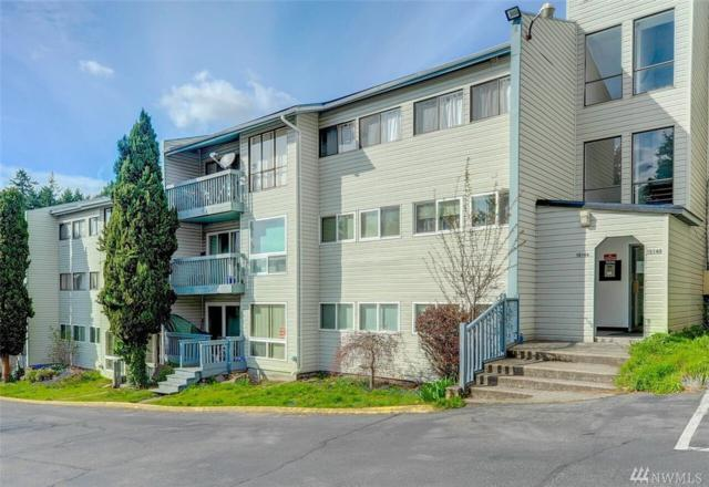 15146 65th Ave S #501, Tukwila, WA 98188 (#1263767) :: Homes on the Sound