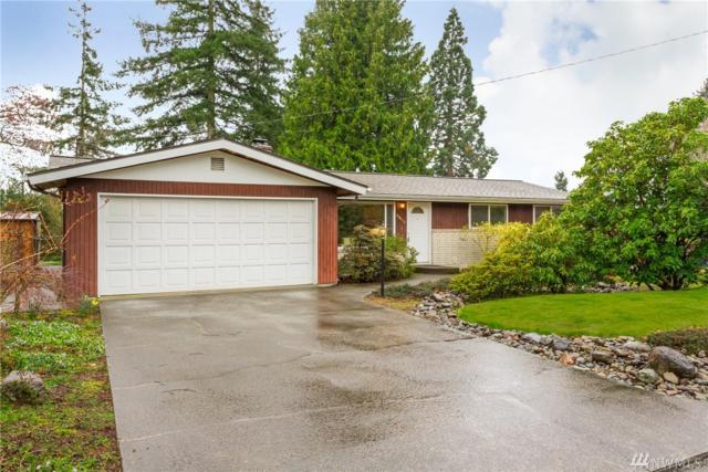 9805 S 212th St, Kent, WA 98031 (#1263768) :: The Snow Group at Keller Williams Downtown Seattle