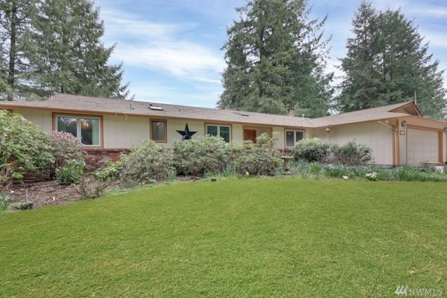 8420 Dawn Hill Dr SE, Olympia, WA 98513 (#1263781) :: Better Homes and Gardens Real Estate McKenzie Group