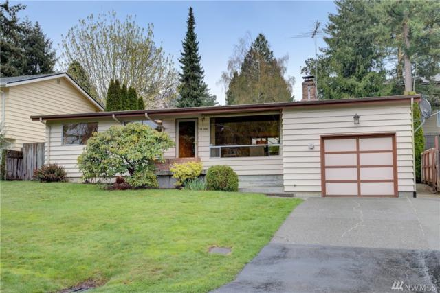 11350 40th Ave NE, Seattle, WA 98125 (#1263812) :: Keller Williams - Shook Home Group
