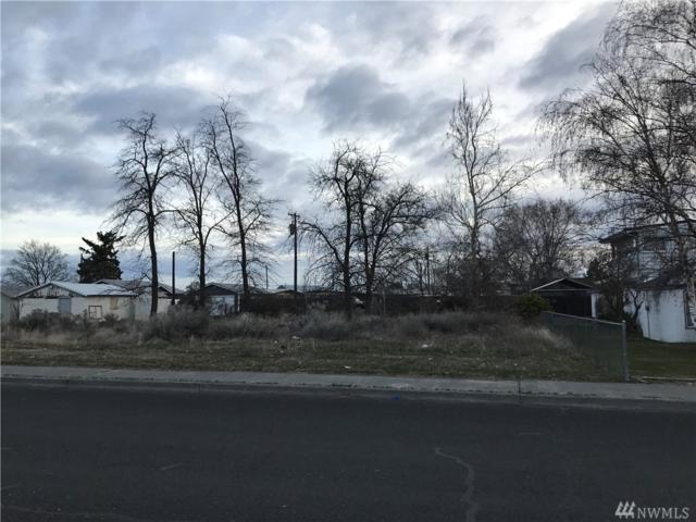 613 S Locust Lane, Moses Lake, WA 98837 (#1263860) :: The Robert Ott Group