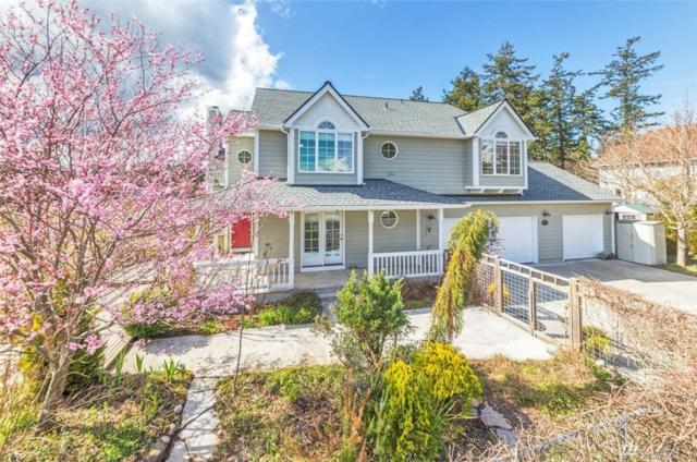 119 Grant St, Port Townsend, WA 98368 (#1263902) :: The Snow Group at Keller Williams Downtown Seattle