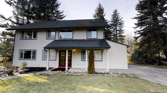 26969 Lofall Rd NW, Poulsbo, WA 98370 (#1263907) :: Icon Real Estate Group