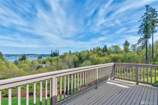 704 Tufts Ave E, Port Orchard, WA 98366 (#1263910) :: Homes on the Sound