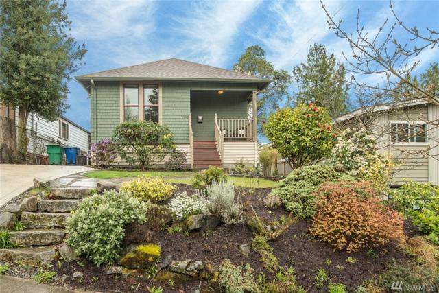 4317 S Dawson St, Seattle, WA 98118 (#1263930) :: The Robert Ott Group