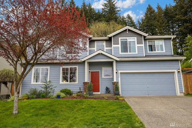 2906 NW Julia St, Camas, WA 98607 (#1263969) :: Better Homes and Gardens Real Estate McKenzie Group
