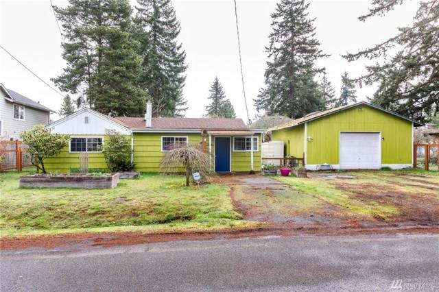 1804 N 143rd St, Seattle, WA 98133 (#1264038) :: The Robert Ott Group