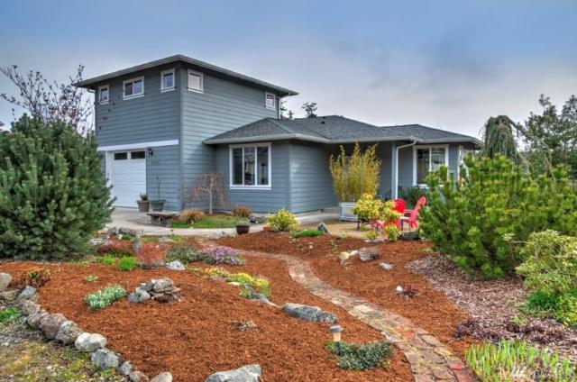 4048 Hill St, Port Townsend, WA 98368 (#1264040) :: The Snow Group at Keller Williams Downtown Seattle