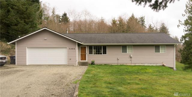 7302 Central Park Dr, Aberdeen, WA 98520 (#1264047) :: Homes on the Sound