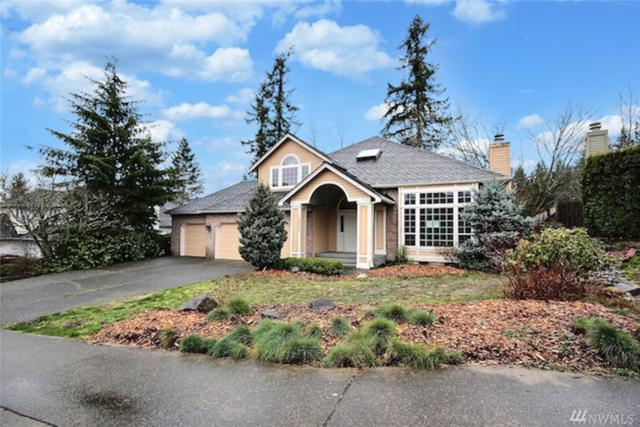 26016 SE 38th St, Issaquah, WA 98029 (#1264122) :: Chris Cross Real Estate Group