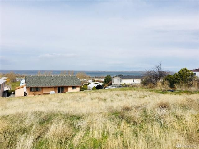 7076 Plaza St SE, Othello, WA 99344 (#1264161) :: The Robert Ott Group