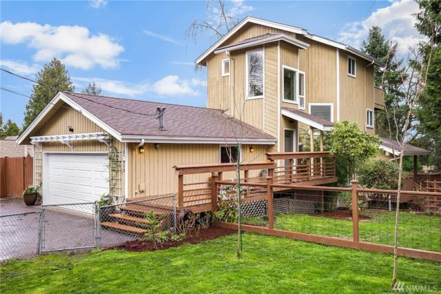 11612 82nd Ave S, Seattle, WA 98178 (#1264239) :: The Robert Ott Group