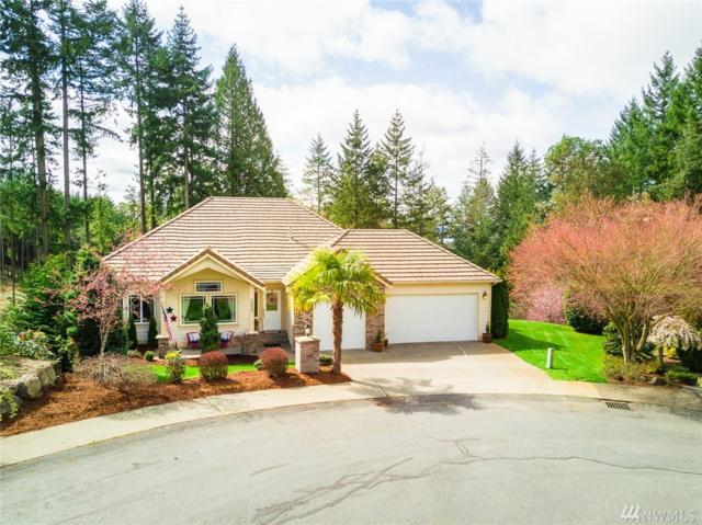 5624 134th St Ct NW, Gig Harbor, WA 98332 (#1264247) :: Canterwood Real Estate Team