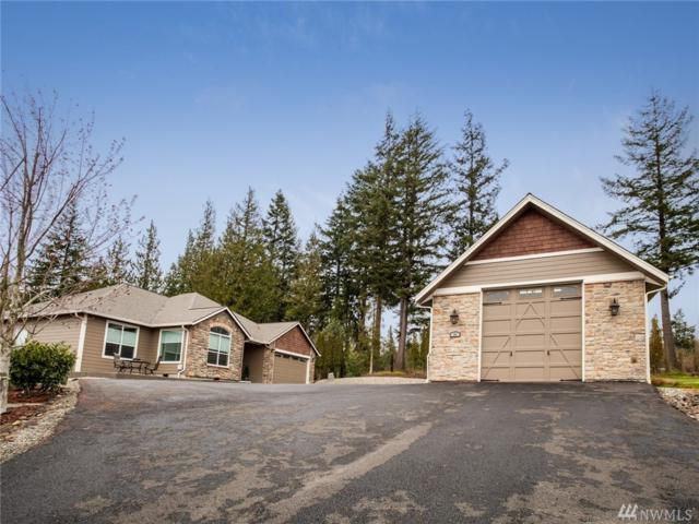 31 Hampshire Dr, Kelso, WA 98626 (#1264279) :: Real Estate Solutions Group