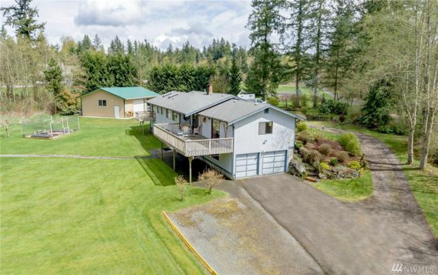 39132 244th Ave SE, Enumclaw, WA 98022 (#1264296) :: Icon Real Estate Group