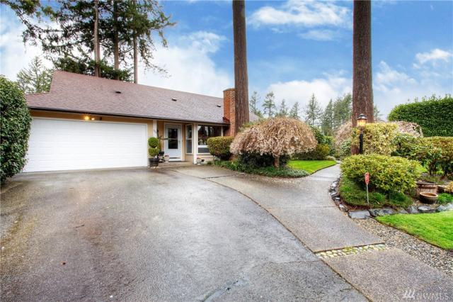 7908 90th Ave SW, Lakewood, WA 98498 (#1264383) :: The Robert Ott Group